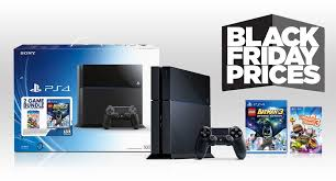 target kindle fire hd black friday best ps4 black friday deals and discounts gamestop amazon