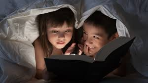 the best halloween stories for kids u2014 with just the right amount