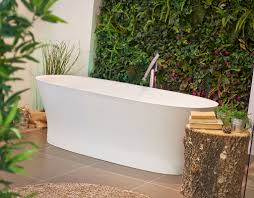 duravit u0027s cape cod bath duravit freestanding bath and bath