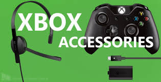 black friday best video game deals black friday deals xbox one accessories games and bundles
