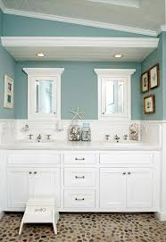 Best  Kids Bathroom Paint Ideas On Pinterest Bathroom Paint - Home painting ideas interior