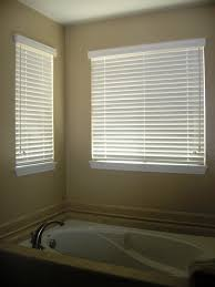 decorations interesting bay window seat with stripes sheets and decorations interesting bay window seat with stripes sheets and nice small french curtain of bow