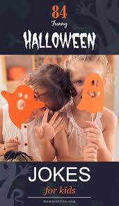 1000 ideas about halloween jokes op pinterest halloween