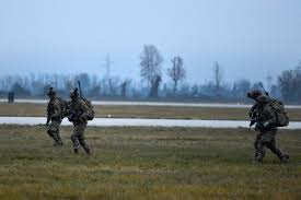 Hi Res     US DEPARTMENT OF DEFENSE   Photos   Photo Essays   Essay View