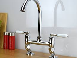 Kitchen Faucets Installation by Kitchen Faucet Glamorous Kitchen Faucet Manufacturers And Wall