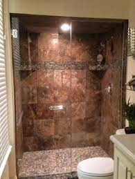 Small Master Bathroom Remodel Ideas by 55 Cool Small Master Bathroom Remodel Ideas Master Bathrooms