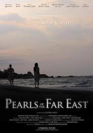 Ngọc Viễn Đông Pearls of the Far East