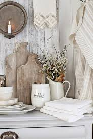 Rustic Decorations Best 25 Rustic French Country Ideas On Pinterest Country Chic