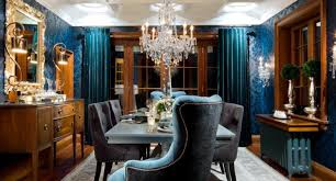 dining room lovely contemporary chandeliers dining room dining