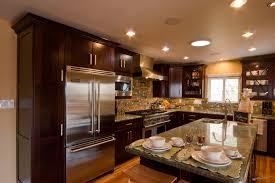 10 X 10 Kitchen Design 10x10 Kitchen Designs With Island Tri Level Home Remodel 10x10