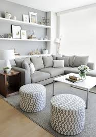 Modern Living Room For Apartment Best 25 Modern Decor Ideas On Pinterest Modern White Sofa