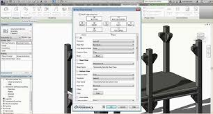 graitec powerpack for revit revit autodesk app store