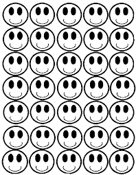 halloween faces template free printable smiley faces free download clip art free clip