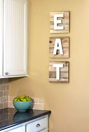 60 best kitchens images on pinterest home kitchen and kitchen ideas