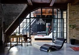Loft Designs by Loft Apartment Ideas Loft Apartment Ideas Brilliant 21