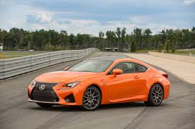 lexus v8 front cut for sale the 15 most powerful naturally aspirated cars for sale