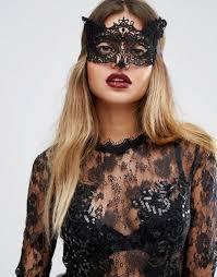online halloween shop asos halloween 2016 costume ideas shop