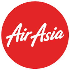 AirAsia Flying Spikers