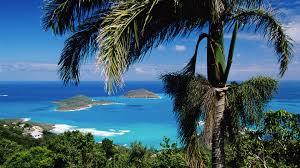 island paradise computer background landscapes pinterest
