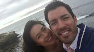 How To Get On Property Brothers by Property Brother U0027 Drew Scott Spills Engagement Details On Today
