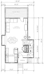 ultra modern house plans south africa u2013 modern house