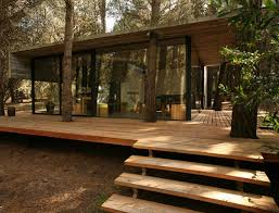 Cool Small House Plans Small Modern Cabin House Plans Modern House Design Rustic Images