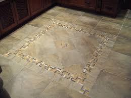 Pictures Of Kitchen Floor Tiles Ideas by Floor Tile Design Pattern For Modern House Custom Floor Tile
