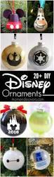 best 25 disney christmas crafts ideas on pinterest disney