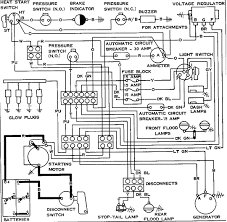 100 thermo king sb 300 repair manual hunter src wiring