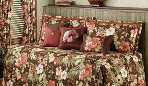 Cheap Daybed Comforter Sets Bedding Set Amusing Discount Tropical Bedding Sets Alluring