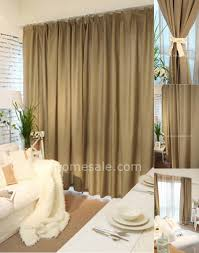 Burberry Home Decor 100 Fur Curtains Purple Pattern Curtains And Glass Window