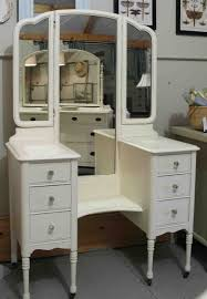 Bedroom Vanity Furniture Canada Vanity Mirror With Lights Diy Bedroom Fold Down For Ideas Clic