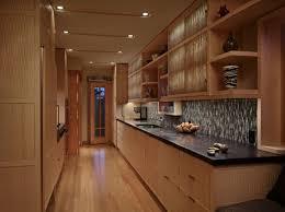 Modern Kitchen Cabinets Seattle Wood Kitchen Cabinets Ideas Designs Http Www Woodesigner Net Has