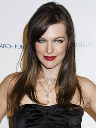 Milla Jovovich was born in Kiev, Ukranian SSR, Soviet Union, in 1975. Her father was a pediatrician and her mother, a stage actress. When she was five, ... - milla-jovovich-net-worth-225x300