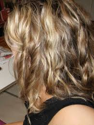 Women's hairstyles for thin hair or thinning hair