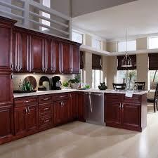 best fresh current trends in kitchen cabinet hardware 2268