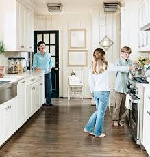 Galley Kitchen Designs Layouts by Best Galley Kitchen Designs U2014 Bitdigest Design