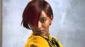 Beautify Worldwide by Goldwell Color Zoom 2013 Beautify Collection Youtube