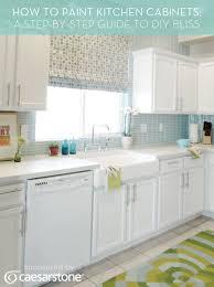 kitchen diy kitchen cabinet painting ideas kitchen paint ideas