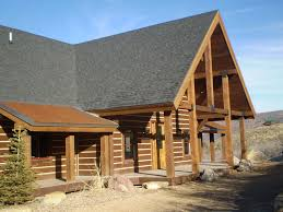 california log homes are for the family gathering our pre built calif nv ut log home kits grizzlylogbuilders
