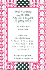 brunch invitations free how to create baby shower brunch