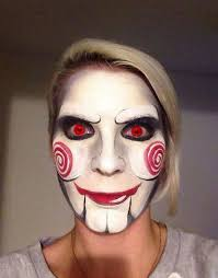 white contact lenses halloween 15 classic tv movie characters that make stylish halloween 369