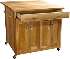 Big Lots Kitchen Island by Exterior Rolling Kitchen Island Big Lots The Best Design Of