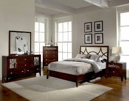 bedroom design tips home design ideas