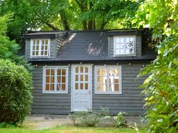 download small houses uk zijiapin