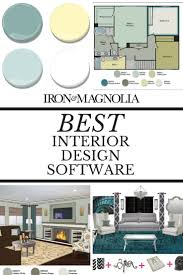 Free Software To Create Floor Plans by 54 Best Interior Design Software Images On Pinterest Interior