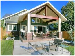 Craftsman Home by Ordinary Enclosed Front Porch Ideas 4 Craftsman Front Porch
