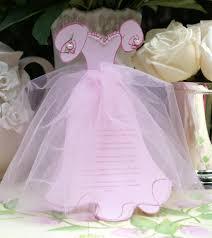 frugal disney princess party invitation ideas glamorous princess