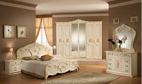 Decorating With White Bedroom Furniture Stunning Mirror Bedroom Furniture Sets Ideas Rugoingmyway Us