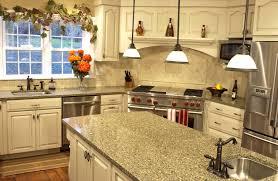 granite countertop white kitchen granite countertop ideas